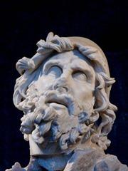 450px-Head_Odysseus_MAR_Sperlonga