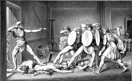 568-Odysseus-toetet-die-Freier-q32-1595x983