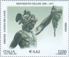 PerseusMedusa2