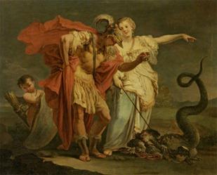 crosato_giovanni_battista_jason_and_medea_charming_the_sleepiless_dragon_of_the_golden_fleece_oil_on_canvaslarge